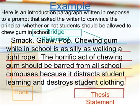 Chewing Gum In School Persuasive Essay by Persuasive Essay Chewing Gum Class Dissertationideas X Fc2
