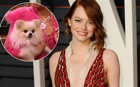 emma stone on suite life 5 things to know about emma stone