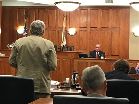 Kanawha County Circuit Court Search Kanawha County Judge Blocks Right To Work West Virginia Broadcasting