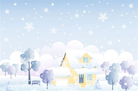 cartoon house design free cartoon house vector free vector download 15 556 free vector for commercial use