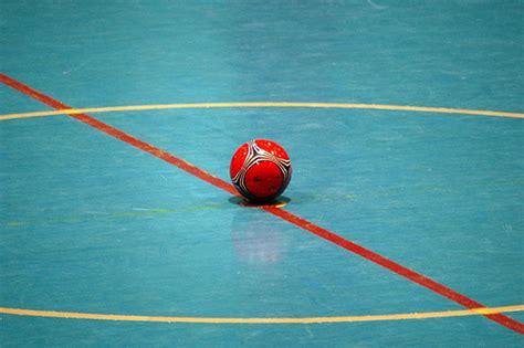 futbol sala comunidad valenciana f 250 tbol sala