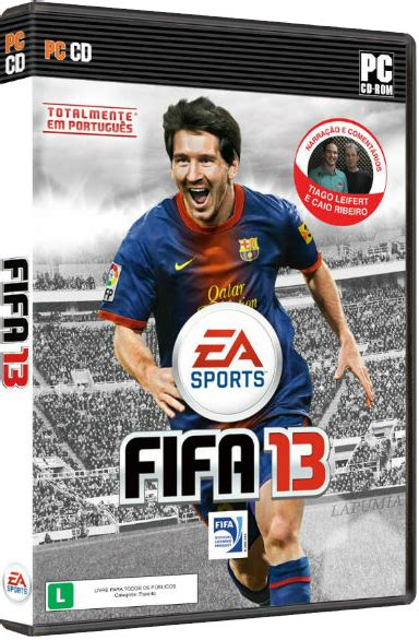 fifa 13 full version free download for pc utorrent fifa 13 reloaded full version free download with crack