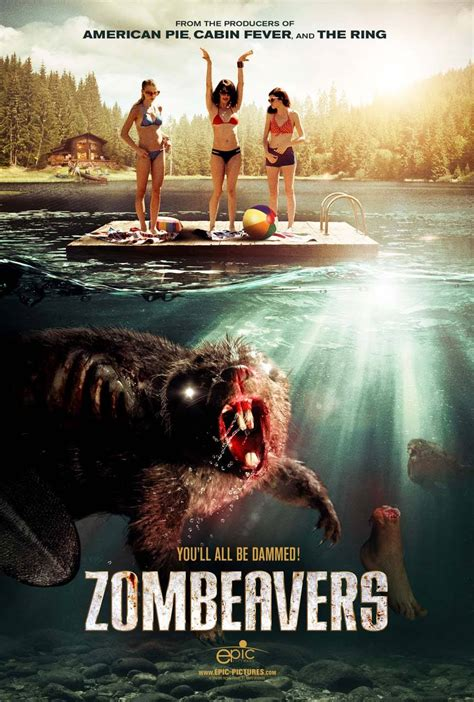 to march into hell a jake delgado thriller books zombeavers 2014