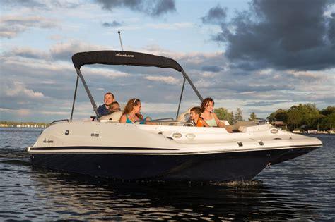 boat trailer insurance bc cost 2018 hurricane sundeck sport 202 io power boats inboard