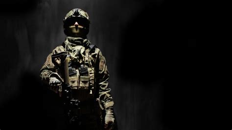airsoft wallpapers uskycom