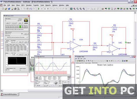 national instruments circuit design suite free download national instruments circuit design suite 12 free download