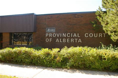 queen bench of alberta 100 court of queen s bench of alberta barrhead us