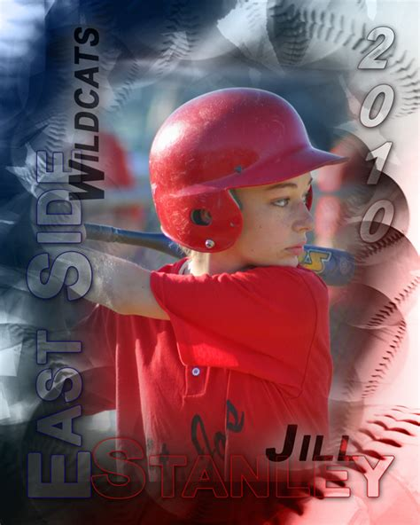 baseball templates for photoshop templates unlimited by artisticaction com baseball and