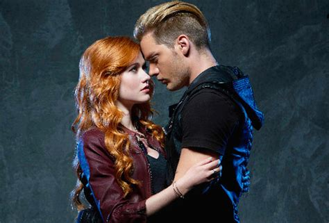 shadowhunters renewed for season 2 freeform renews