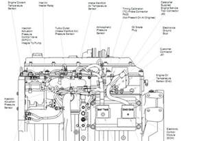 c15 cat parts diagram car wiring diagrams