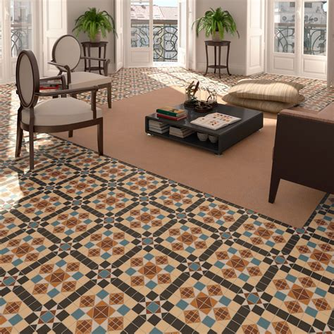 victorian pattern vinyl floor tiles victorian tile patterns exquisite victorian tiles styles