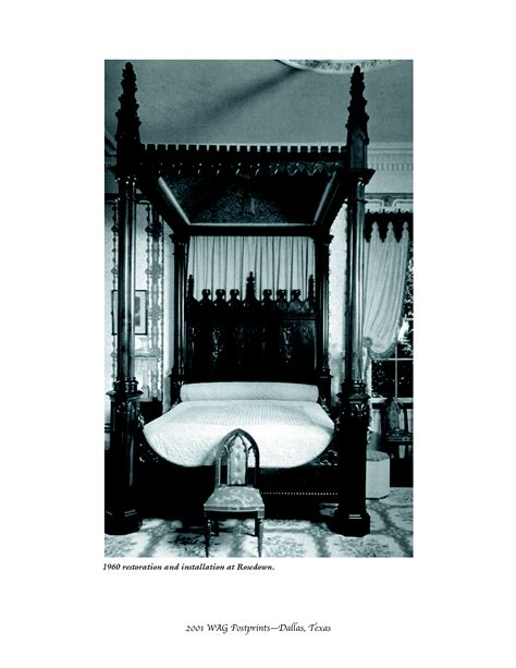 gothic bed gothic furniture designergirlee