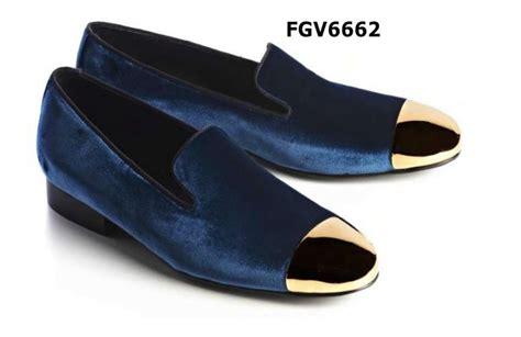 velvet loafers mens mens velvet loafers no logo fg s collections