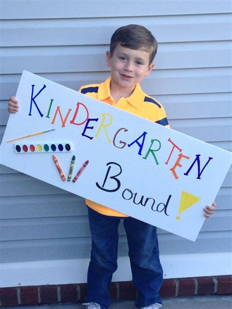 themes for kindergarten graduation day best 25 preschool graduation ideas on pinterest pre