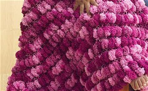 pom pom yarn knitting patterns knitting patterns for pom pom wool knitting pattern