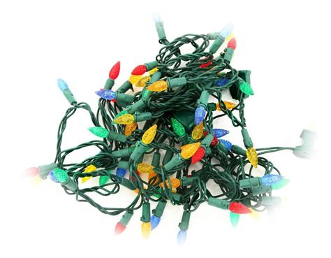 frustrated with prelit christmas tree lights not working