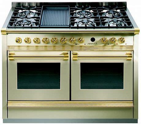 cucine fratelli onofri prezzi fratelli onofri 120cm range cooker steel cucine oven