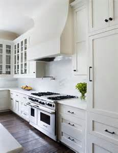 Kitchens With White Cabinets by Cabinets For Kitchen Kitchens With White Cabinets