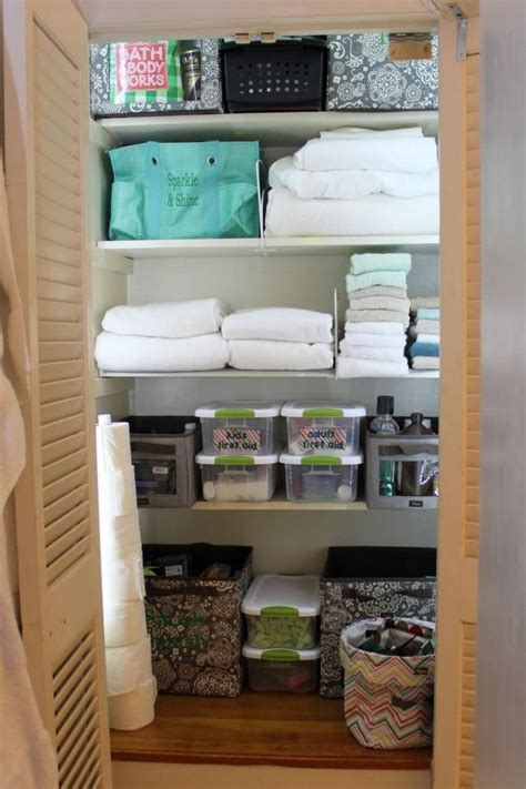 Closet Organization Products Thirty One Organizational Products Are The Way To