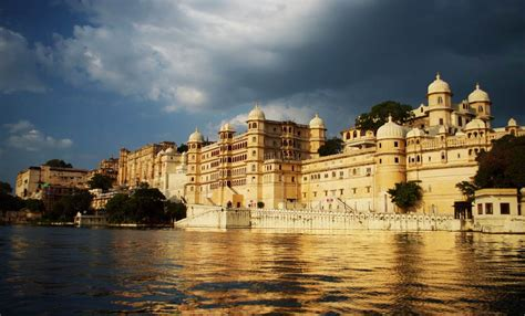 honeymoon vacations rajasthan india honeymoon in india top 5 most romantic honeymoon destinations in india magnetoz