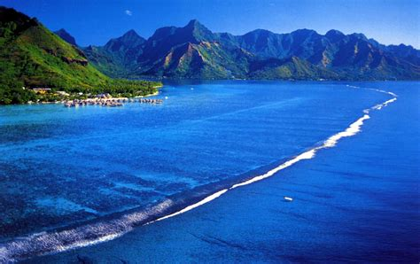 imagenes de paisajes insolitos del mundo m 250 sica y naturaleza fotos de paisajes del mundo