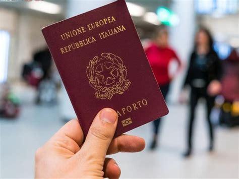 matrimonio consolare cancelleria consolare dell ambasciata d italia a madrid