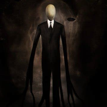 creepy pasta legends, written by fans like you. – 4 out of