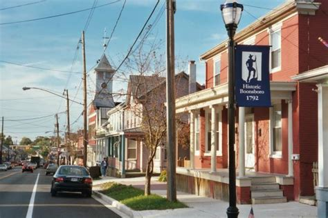 small towns in the us why plant in small town usa churchplanting com