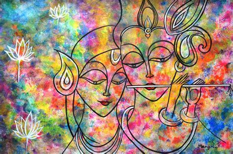 Inurl View Shtml Bedroom Radha Krishna Painting In Bedroom Www Indiepedia Org