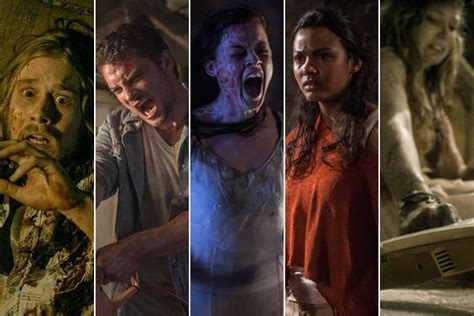 film evil dead cast evil dead 2013 characters evil dead wiki