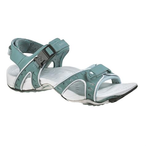 athletic sandals s s merrell 174 cabo sport sandals 48754 sandals