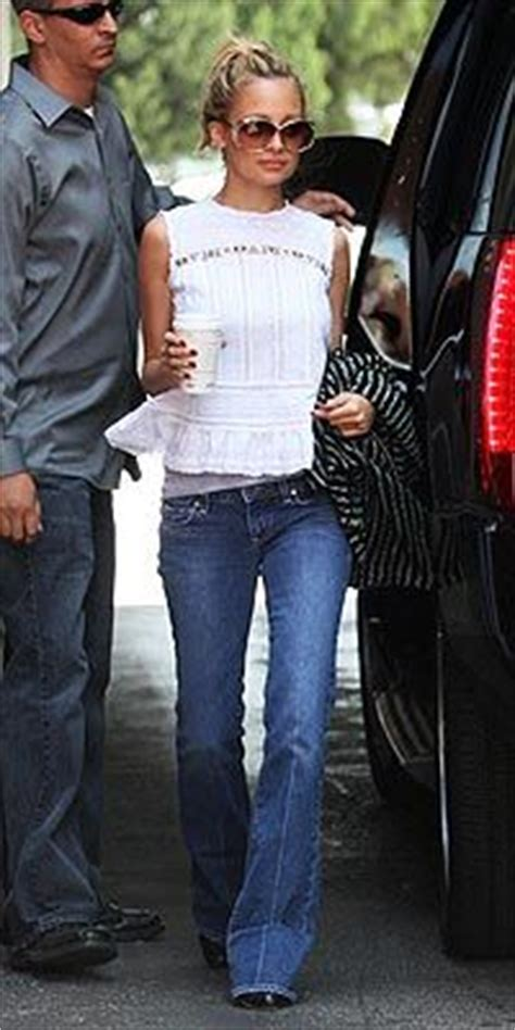 nicole richie wearing jeans 1000 images about flare jeans on pinterest flare jeans