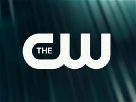 cw network       roku