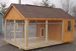 house plans for large dogs how to plan a large house large house