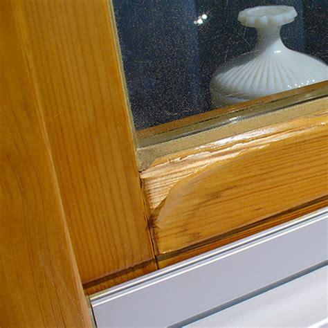 Fenster Mit Alu Verkleiden by Holzfenster Verkleidung Holz Alu Plus