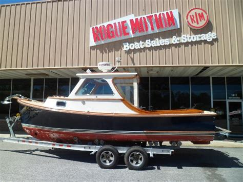 used fishing boats for sale charleston sc charleston sc boats for sale boats