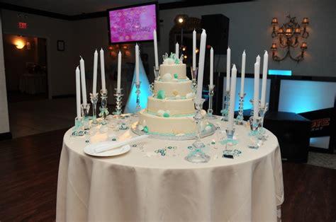16 candle lighting ceremony speeches exles candle ceremony blue 16