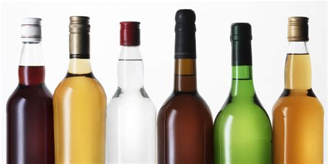 martini liquor world booze guide the best things to drink in 43