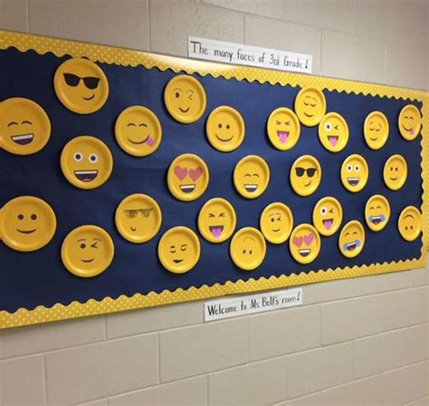 how to decorate your classroom for back to school youtube wow the class with these cool back to school bulletin
