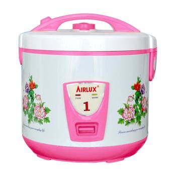 Rice Cooker Merk Niko harga rice cooker magic 1 8 liter merk national niko