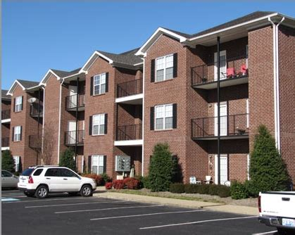 one bedroom apartments in bowling green ky one bedroom apartments in ky 28 images 2 bedroom