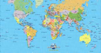 where is located on the world map widdel retail clerk thinks a world atlas might be