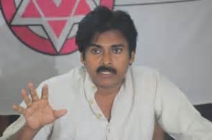pawan kalyan how pawan kalyan became the main man in andhra politics the new indian express