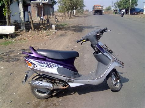 nagpur india ads  vehicles motorcycles