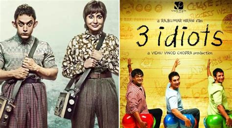 china film hindi bollywood continues to serenade chinese audience the