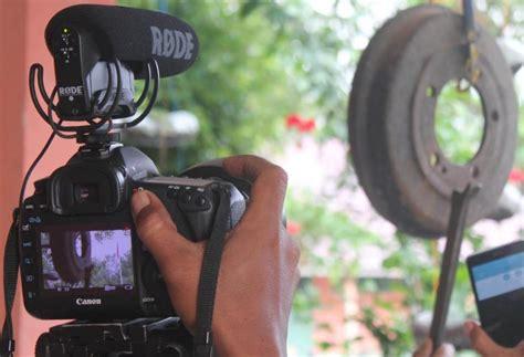 tahapan dalam membuat film pendek beginilah tahapan tahapan dalam membuat film oleh mas uung