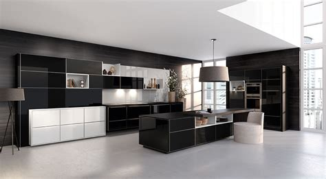 alno lands  luxury condo projects  miami
