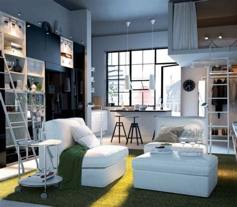 cool home design ikea living room design ideas 2012