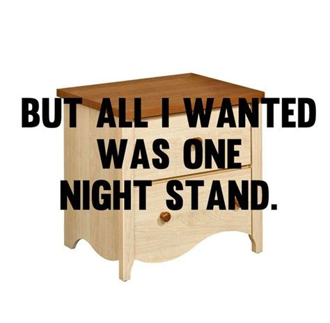 furniture puns 137 best funny stuff images on pinterest funny stuff so