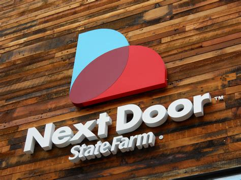 State Farm Next Door by State Farm Next Door Affordable Car Insurance
